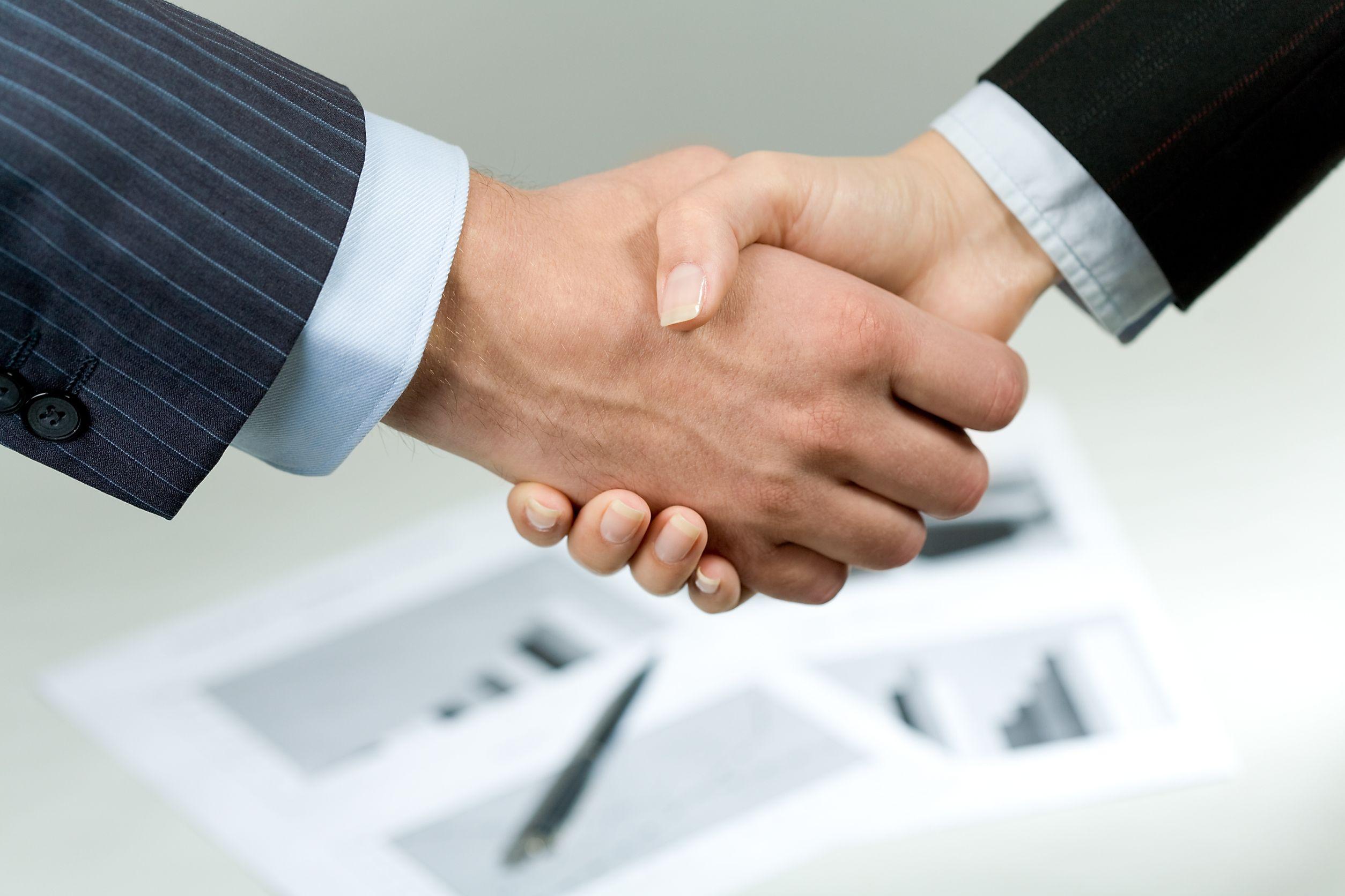Alege un partener bun, alege produsele UtilPro